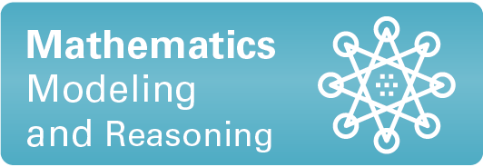 Mathematics Modeling and Reasoning Course Pilot