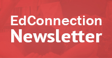 Ed Connection Newsletter