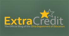 Extra Credit Ohio Department of Education Blog