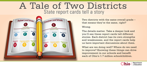 Tale-of-Two-Districts-Infographic.png