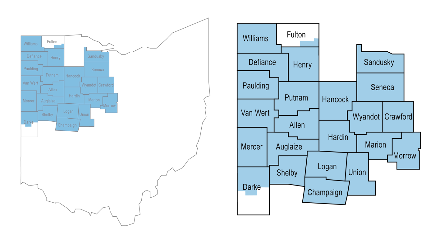 State-Board-Districts_District-1.png