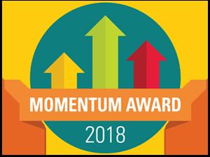 Momentum_web.png