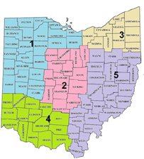 Step Up To Quality Sutq Ohio Department Of Education