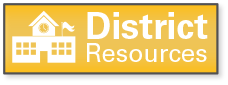 District Resources