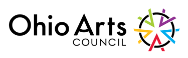 Ohio Arts Council (OAC) Logo