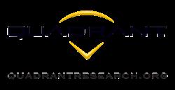 Quadrant Research Logo
