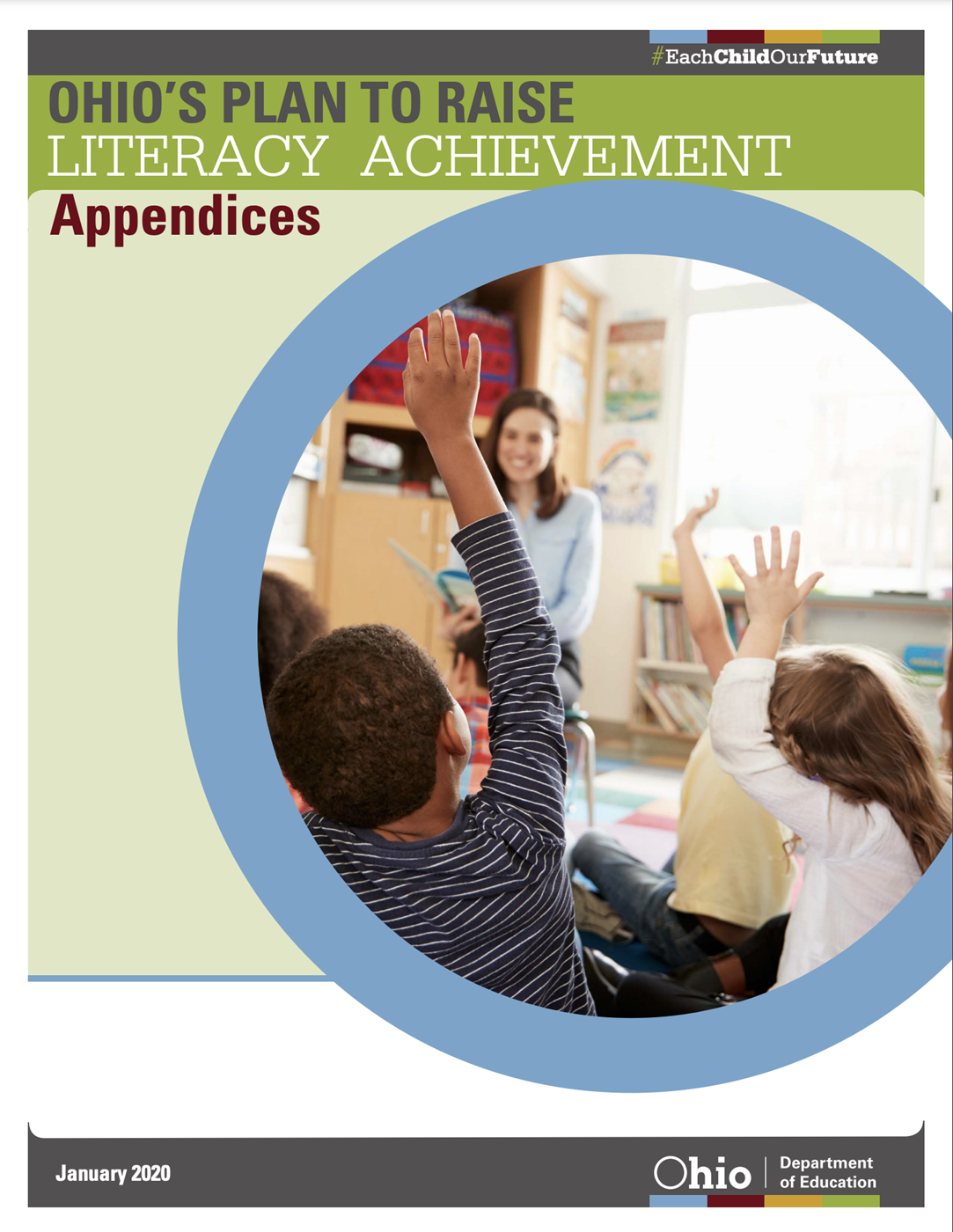 Literacy-Achievement-Appendicies-thumbnail.png