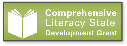 Comprehensive Literacy State Development Grant
