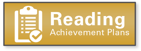 Reading Achievement Improvement Plans