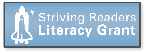 Striving Readers Grant