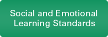 Social and Emotional Learning Standards