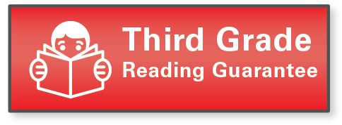 Third Grade Reading Guarantee Compliance and Guidance