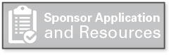 Sponsor Application and Resources
