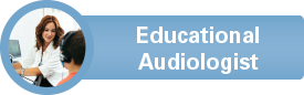 Educational Audiologist